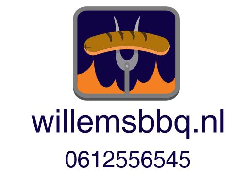 logo willems bbq c11